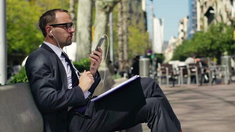 Ако секој ден користите слушалки, ОВА МОРА ДА ГО ЗНАЕТЕ