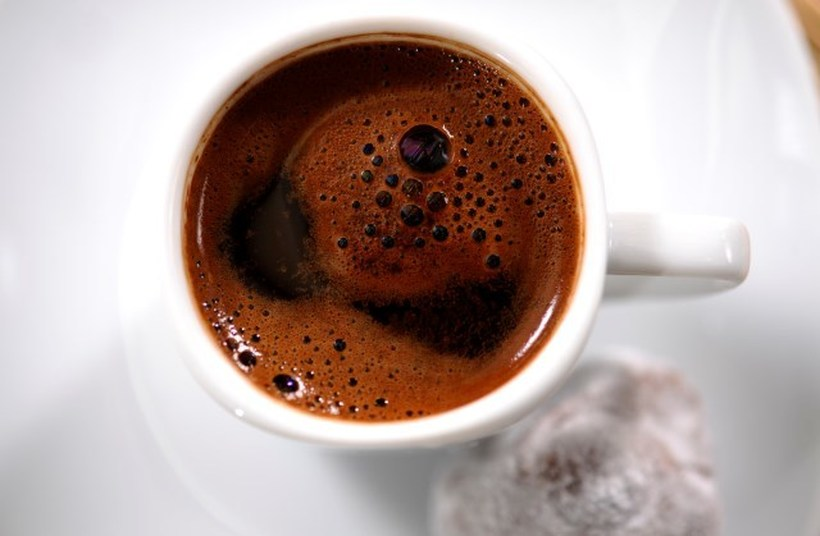 Дали е опасно да испиеме кафе кое стоело со часови?