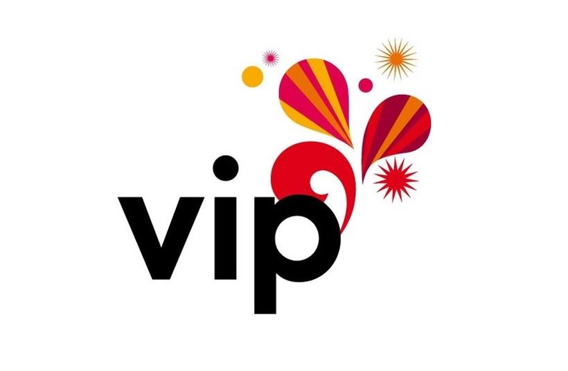Голем конкурс за вработување во VIP: Отворени позиции низ цела Македонија