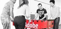 Како Adobe ги трансформира своите вработени во бренд амбасадори
