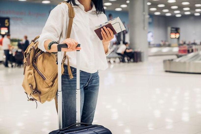 Летањето со авион нема да биде исто: Патниците на некои аеродроми ќе треба да пристигнат дополнителни два часа порано пред летот
