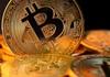 13% од Американците купиле криптовалути во последната година
