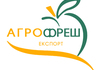 3 отворени позиции: АГРО ФРЕШ го проширува тимот