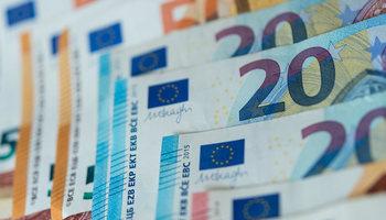Објавено колку се заработува во Германија: За една професија платата е над 9.000 евра