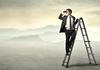 Како да барате нова работа додека сте во работен однос