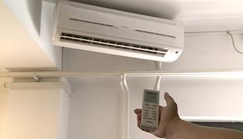 Наскоро субвенции за инвертер клима уреди и чистење на оџаците