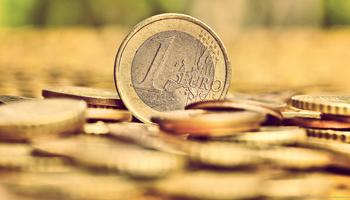 Друштво со ограничена одговорност ќе може да се основа и со 1 евро