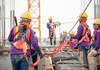 ЕК им порача на компаниите: Не отпуштајте работници, дозволете им да научат нови вештини!