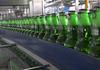 Прилепска Пиварница АД вработува ОПЕРАТОРИ