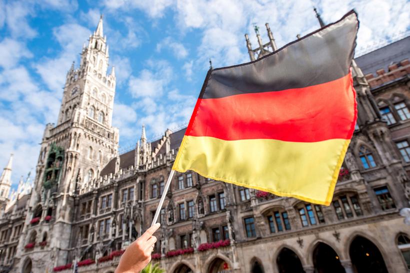 Германија ќе го намали приливот на работници од Балканот