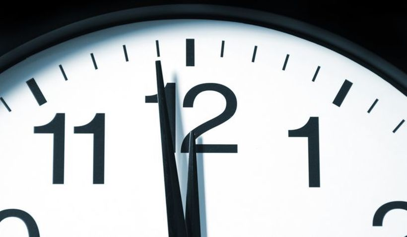 Часот на вашето раѓање открива какви сте во љубовта и во работата