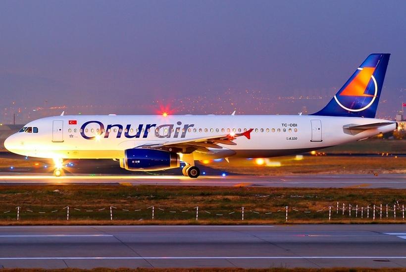 Охридски газда ги однел сите 140 вработени на платен одмор во Турција!