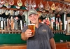 Пиварница од Единбург нуди работа од соништата за сите љубители на пивото
