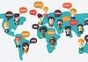 Кои странски јазици овозможуваат најголеми шанси за работа?