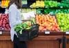 Овој зеленчук може да биде опасен - Избегнувајте го вон сезона