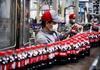 """Coca-Cola планира """"да се раздели"""" со најмалку 4.000 вработени"""