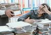 Можеби мислевте дека сте вредни, но работата за време на викенд има негативни последици!