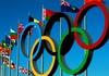 Почнуваат Летните Олимписки игри во Токио, Македонија е претставена од осум спортисти