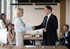 Овој вирален пост покажува што значи да се биде добар шеф