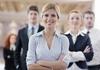 Минимум 30% од одборите ќе треба да бидат составени од жени