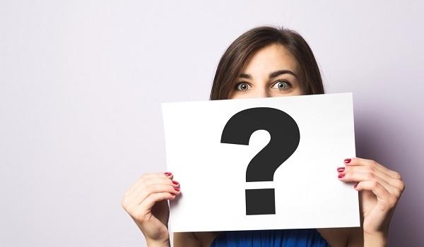 7 клучни вештини кои секој работодавач ги бара од кандидатите