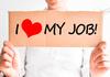 Неколку начини повторно да се заљубите во вашата работа
