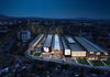 Скопје станува регионална трговска престолнина: Се отвора Ист Гејт Мол