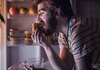 Јадењето навечер дебелее: Мит или вистина?