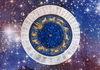 ПРОВЕРЕТЕ ДАЛИ СТЕ МЕЃУ НИВ: Хороскопски знаци на кои до крајот на 2018 ќе им се исполнат сите желби!