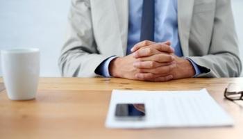 10 најчести прашања на интервју за работа