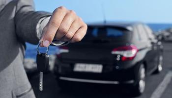 Како поскапо да се продаде користен автомобил