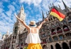 Нов закон во Германија: Ќе вработува Македонци и овозможува престој до шест месеци