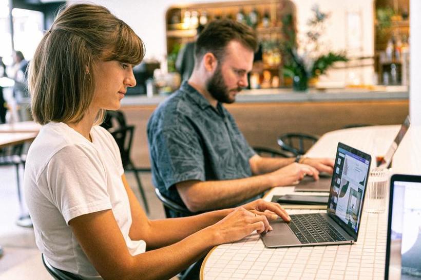 Ultrasoft Systems - Домашна IT компанија која работи на меѓународен пазар вработува на Најголемиот регионален саем за вработување