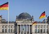 За сите што сакаат да се преселат во Германија: Ова се цените на кириите