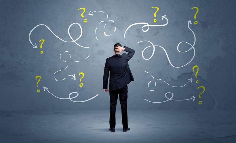 Размислувајте како шеф: Пред да донесете одлука поставете си ги овие прашања