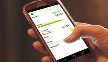 Како да се заштитите ако ви дојде невообичаено висока сметка за мобилен?