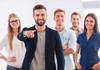 СО ИЛИ БЕЗ ИСКУСТВО, ПЛАТА ДО 35.000 ДЕНАРИ: Странска компанија вработува на 6 позиции!