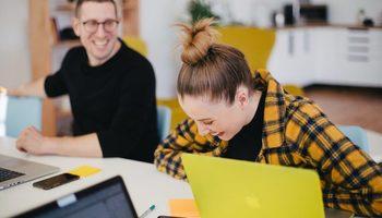 Користете го ПРАВИЛОТО 105 за да ги зголемите вашите резултати на работа
