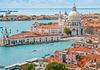 Еден од најпознатите туристички градови ќе наплаќа за влез