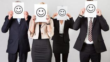 Среќен работник = лојален работник: Зошто е важно да вложувате во своите вработени