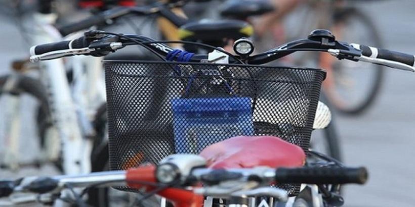 Аплицирајте за субвенции за велосипед - потребни само 3 услови