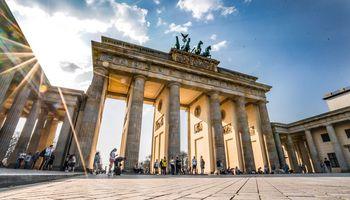 Работа во Германија: Што најчесто работат Балканците?