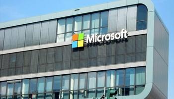 Мајкрософт започна бесплатна обука за стекнување на 10 дигитални вештини