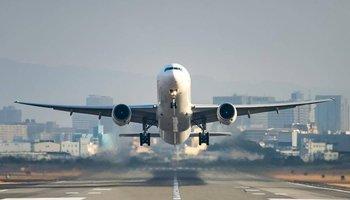 Слободно може да се возите со нив: Авиокомпании кои никогаш немале авионска несреќа
