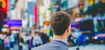 Како до работа без работно искуство – 3 совети кои ќе ви помогнат