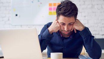 АНКЕТА: 77% од вработените би го промениле своето работно место