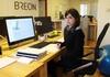 """Маја Мегленова: """"BREON е вистинското место за секој архитект и инженер кој сака предизвици, нови знаења и напредок"""""""
