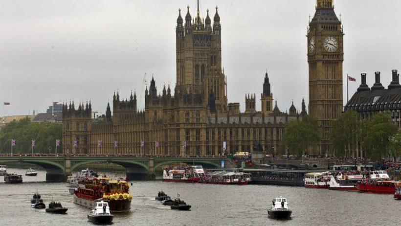 Лондон со нов план за помош на работниците и компаниите