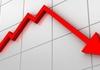 Невработеноста во еврозоната продолжи да се намалува
