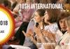 На 31 мај:10та јубилејна годишна конференција за човечки ресурси